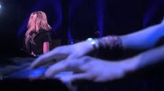 Ellie Goulding - Live at iTunes Festival 2013  Complete HD