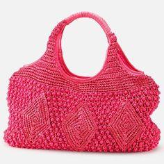 [Reserved] bags enjoy 3 - slmolly log - Netease blog