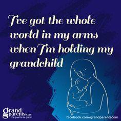 #quotes #grandparents #grandchildren #grandkids