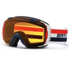 2014 Winter Gear Guide: Ski goggle Reviews