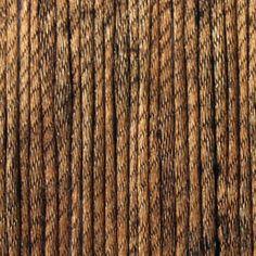 New yarn: Patons Metallic in Gold (95609) $6.79