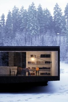 modern house design, modern home design, design homes, home interiors, modern interior design, living room designs, modern houses, modern interiors, home interior design