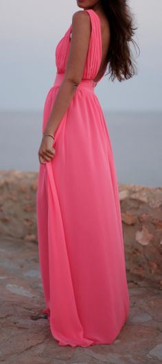 Love this color #fashion #beautiful #pretty Please follow / repin my pinterest. Also visit my blog http://mutefashion.com/