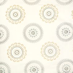 A9784 Pumice | Greenhouse Fabrics
