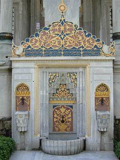Topkapi Palace   Istanbul Sightseeing Tour
