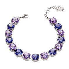 Bracelet by Carla Brillanti