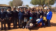 Lions in Botswana Share the Vision - http://lionsclubs.org/blog/2014/08/25/lions-in-botswana-share-the-vision/