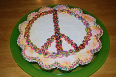 Pull Apart Cakes Designs | Recent Photos The Commons Getty Collection Galleries World Map App ...