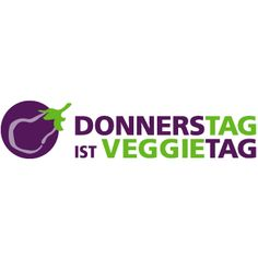"Germany is the latest to join the global movement with ""Donnerstag ist Veggietag"" (Thursday Veggie Day)."