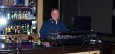"""""""The Real"""" DJ Steve.....lol"""