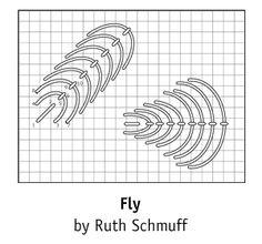 A Bug Agulha - Ponto do Mês