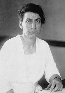 Grace Abbott - Wikipedia, the free encyclopedia
