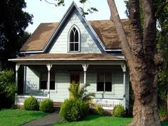 small house plans $900