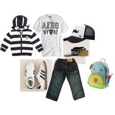 toddler boys, man stuff, little boy outfits, baby boys, babi boy, rock, babi stuff, stylish kids, little boys
