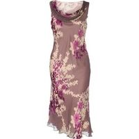 Tropical Mother Of The Bride Dresses 76