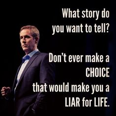 Andy Stanley - I'm so excited to hear him speak.