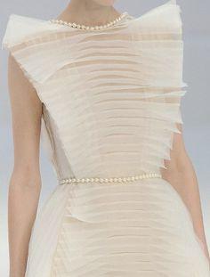 """""""Chanel Spring 2012 Details"""""""