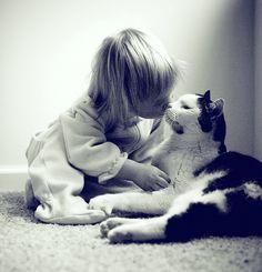 kissy ^____^
