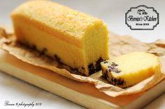 butter cooki, butter cake, nobutt butter, cakes, food, bake, cake pop, raisin butter