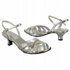 walks, walk women, touch benjamin, woman shoes, shoe silver, benjamin walk, jane shoe, women jane, dress touch
