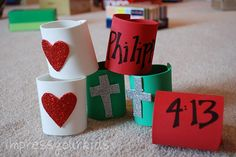preschool superhero crafts, super heroes bible, super hero craft ideas, bible super heroes, bible super heros, superhero sunday school, super heroes of the bible, superheroes of the bible, superhero cuff
