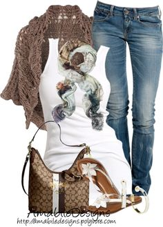 LOLO Moda: Smart women fashion-Perfect for an everyday fab look.
