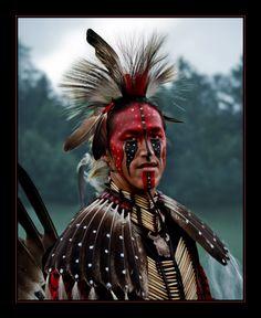 algonquians indians tribes | Algonquin Indians Canada http://tavernaelfica.forum-express.net/t1230 ...