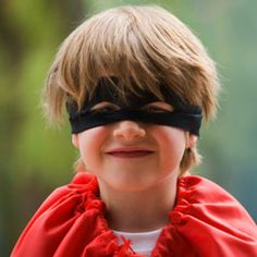 Heroes and Superheroes: Hands-on activities, books suggestions, family literacy bags, & more! #parenting #literacy #summerlearning #reading #kidlit