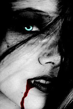 ஜ Vampire ஜ