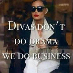 Exactly!!! Inspiration, Quotes, Boss, Random, True, Divas Dont Do Dramas, Dramas Free, Business, Instagram Photos