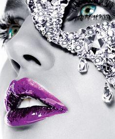 maquillage | Tumblr