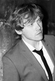 Rupert Grint.