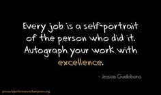 Motivational Work Quotes | Search motivational work quotes images