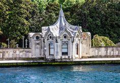 İstanbul'un en eski