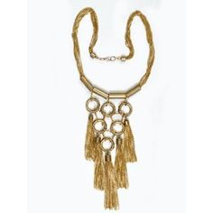 "JousJous Gold Nights on the Nile Handmade Necklace, Opera Length, 32"" Long (Jewelry)  http://www.amazon.com/dp/B006M40RAG/?tag=iphonreplacem-20  B006M40RAG"
