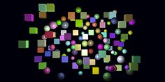Pool in WebGL