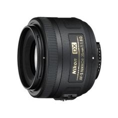The Nikon 35mm lens is a wide angle prime lens that is simply superb. This lens is tough, durable and the image quality is simply awesome. Do you want a great landscape lens for your Nikon dslr camera? Well this lens is one you should consider.