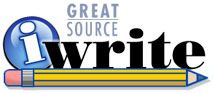 Great Source iwrite