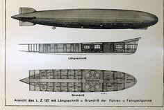 Zeppelin.     j