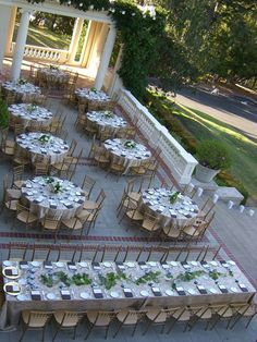 #table setting #wedding #party
