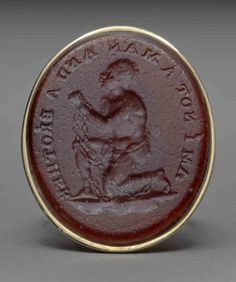 FoE_UnknownConder_signet ring for wax seal_0.jpg (584×700)