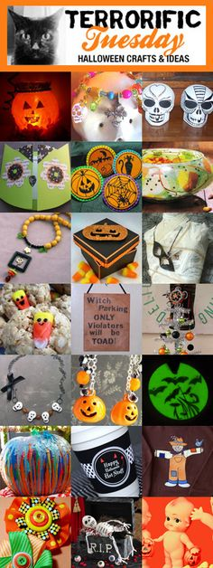 crafts.THESE ARE NOT MY IMAGES. I DO NOT TAKE CREDIT FOR THEM