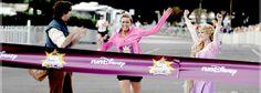 Disney Princess Half Marathon Weekend | Official Site | runDisney