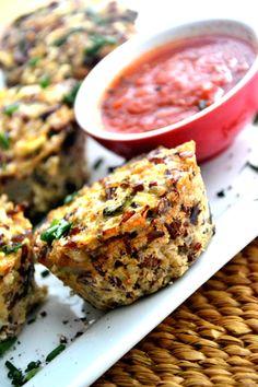 Quinoa Recipe | Quinoa Recipes | Gluten Free Recipes - The Healthy Apple