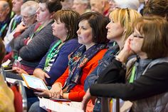 Rootstech 2015 happening February 12-14, 2015.  Are you going to be there?