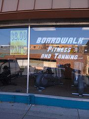 #In #Store #Newbulbs $3.00 #Tans #WinonaMn @ www.boardwalkfitnesswinona.com or call 507-452-7133 #Fitness Pkg a #Dollar a day @ #TheBoardwalk in #Winona