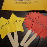 "social appropriateness banners - using ""social smarts"" to identify expected and unexpected behaviors"