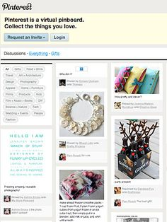 Repin and comment!    #Pinterest, honored as one of Time Magazine's 50 Best Websites of 2011! Congratulations to the Pinterest Team and the entire Pinterest Community! #Pinterest #Time_Magazine_50_Best_Websites  http://richmondvabarbecue.com  #happiness #happy