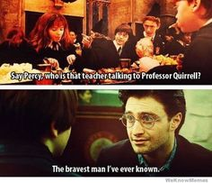 First & last mentions of Snape