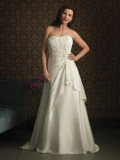 wedding dressses, white wedding dresses, black weddings, plus size, train, gown, white weddings, appliqu, black wedding dresses